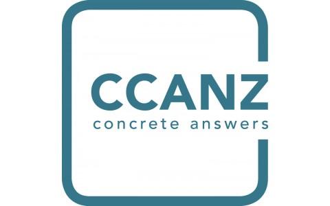 CCANZ