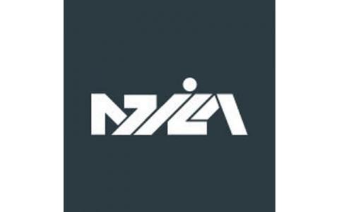 NZILA