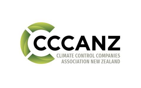 CCCANZ