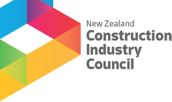 Nz Construction Industry Council Design Guidelines