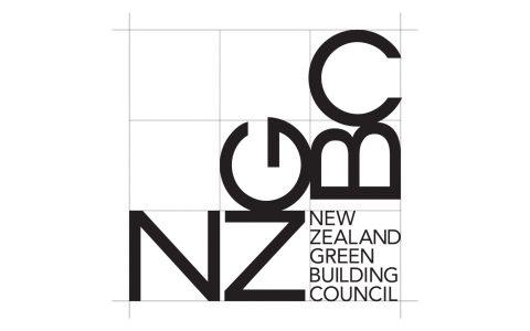 NZGBC