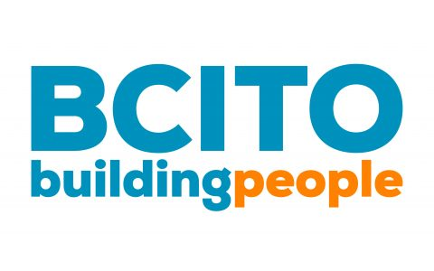 BCITO