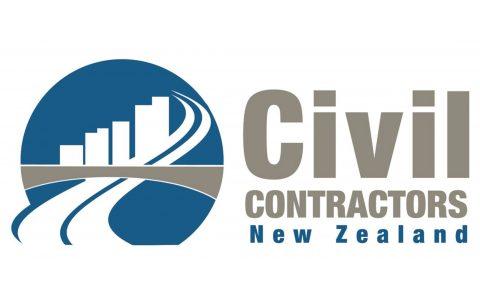 Civil Contractors NZ