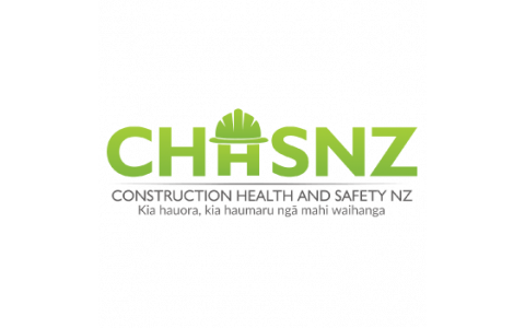 CHASNZ