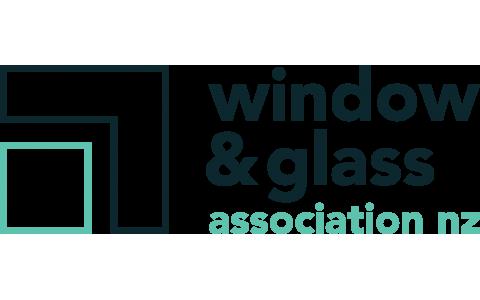 Window and Glass Association
